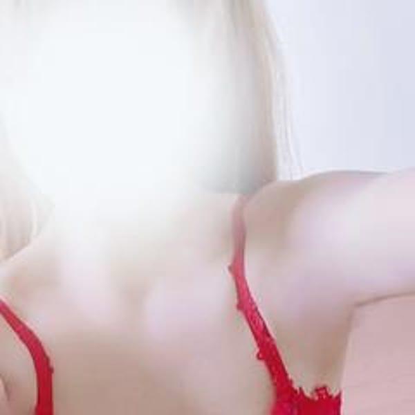 ピチピチ20歳エロエロ娘入店♡さくらちゃん♪|ミックスガール