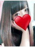 ゆめか【ぱっちりお目々】|モッチ~ナ旭川店でおすすめの女の子