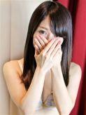 ともみちゃん|乳首びんびんどすけべ乳輪肉食痴女でおすすめの女の子