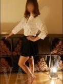 星羅(ロイヤル対応) VARON(バロン)名古屋店でおすすめの女の子
