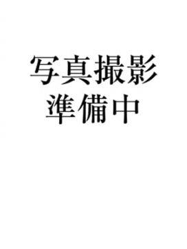 モモ|美艶~BIEN~で評判の女の子