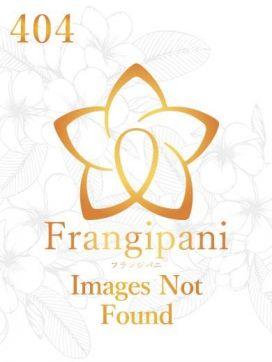 じゅな|Frangipani-フランジパニ-で評判の女の子