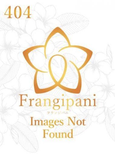 じゅな|Frangipani-フランジパニ- - 仙台風俗