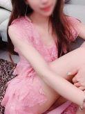 紗衣|Frangipani-フランジパニ-でおすすめの女の子