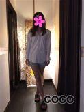 ココ(新人)|HIBISCUS-ハイビスカスでおすすめの女の子