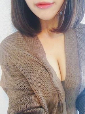 ♡しおん♡