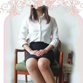 みほ | 人妻セラピストの癒しのエロティックメンズエステ ROSEPINK - 神戸・三宮風俗