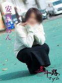 安西しおん(あんざいしおん) 五十路マダム厚木店(カサブランカグループ)でおすすめの女の子