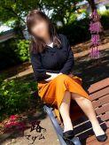 小柳果林(こやなぎかりん) 五十路マダム厚木店(カサブランカグループ)でおすすめの女の子