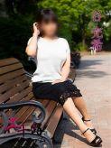 谷 充希(たにみつき) 五十路マダム厚木店(カサブランカグループ)でおすすめの女の子