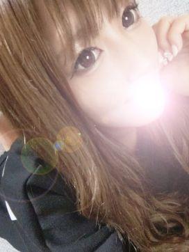 HITOMI|Gyan! Gyan! Gyan!で評判の女の子