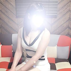 成美 | メンズエステ 水戸 アロマンス - 水戸風俗