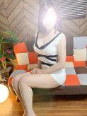 小柳|メンズエステ 水戸 アロマンスでおすすめの女の子
