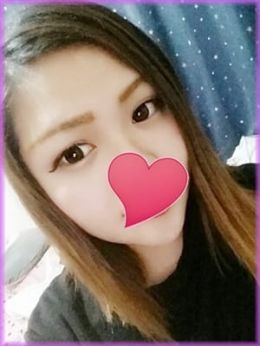 カノン☆ | 山鹿の素人娘をお貸しします! - 熊本市内風俗