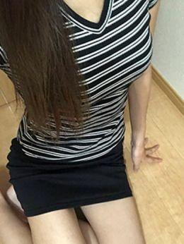 ゆめか | Aroma Veil〜アロマヴェール - 名古屋風俗
