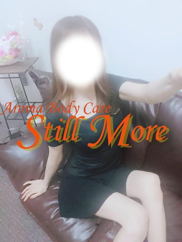 葵(Still More(スティルモア))のプロフ写真1枚目