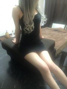 湯川れいな(新人)|ほっとSPA倉敷店で評判の女の子
