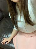 アカリ|東広島 マカロンでおすすめの女の子