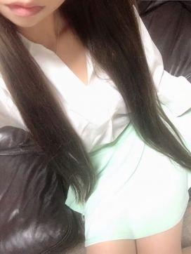 タマミ|東広島 マカロンで評判の女の子