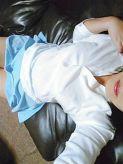 ハヅキ|東広島 マカロンでおすすめの女の子