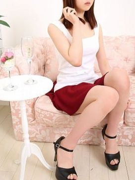 リコ|マカロン広島店で評判の女の子
