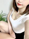 ゆう|Seven Spa 大阪店でおすすめの女の子