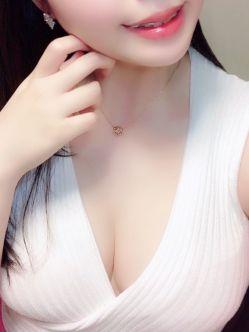 みゆ|Seven Spa 大阪店でおすすめの女の子
