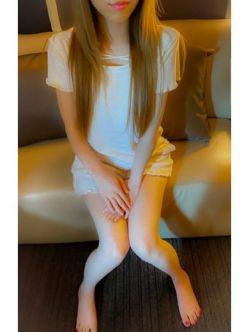 高木まい|Le Ciel 呉店でおすすめの女の子