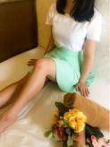 清水 あずさ|Le Ciel 東広島店でおすすめの女の子
