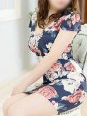 りんかさん|Aroma Salon Toyohiraでおすすめの女の子