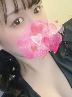 美桜莉|Aroma Salon Toyohiraでおすすめの女の子