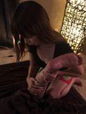 結城|高松 ルナフォレストでおすすめの女の子