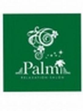 オイルマッサージ|Palm(パルム)で評判の女の子