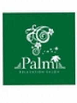 オイルマッサージ|Palm(パルム)でおすすめの女の子