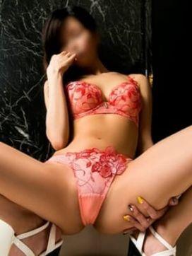 加藤 美香|人妻信用金庫で評判の女の子