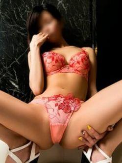 加藤 美香|人妻信用金庫でおすすめの女の子