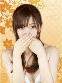 じゅり|恋のわかめ酒・大阪でおすすめの女の子