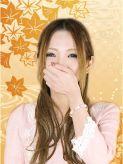 はづき|恋のわかめ酒・大阪でおすすめの女の子