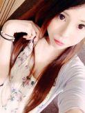 あんな 透明感抜群の美白美少女♡|OfficeGirlオフィスガール肥前でおすすめの女の子