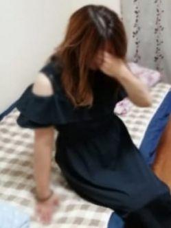 せな|Fairy (フェアリー)でおすすめの女の子