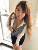 アム|ドMなOL 大阪店でおすすめの女の子