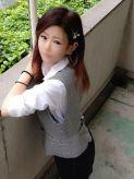 キョウカ|ドMなOL 大阪店でおすすめの女の子