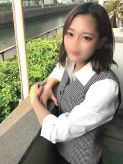 レイ ドMなOL 大阪店でおすすめの女の子