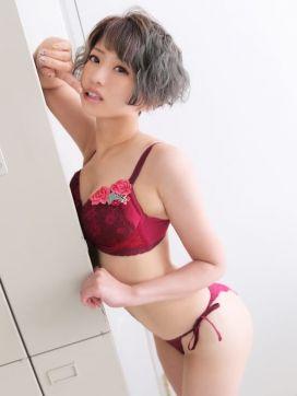 ユウリ【姉】|ドMなOL 大阪店で評判の女の子