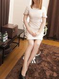 鈴川さき|Aroma Cherie(アロマシェリー)でおすすめの女の子