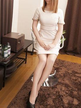 鈴川さき 広島市内風俗で今すぐ遊べる女の子