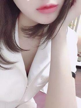 ちはる|兵庫県風俗で今すぐ遊べる女の子