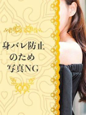 あさみ|神戸・三宮風俗で今すぐ遊べる女の子