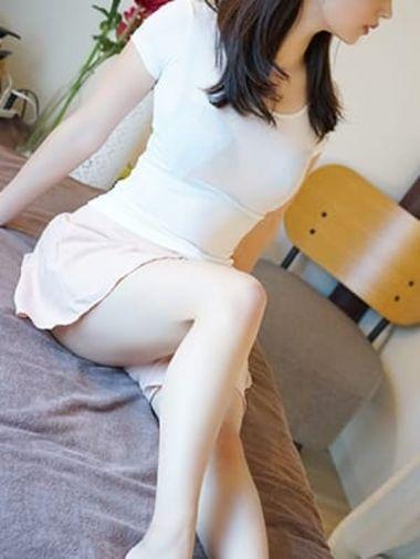 かな|kira 美女の癒し - 神戸・三宮風俗