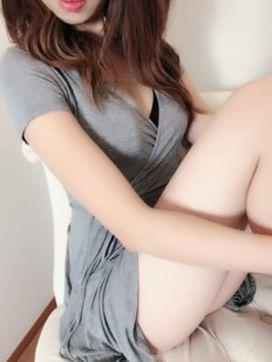 篠宮|究極癒し心地サロンで評判の女の子